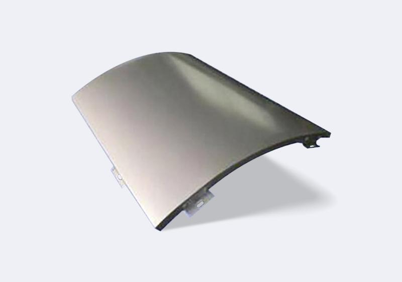 陶瓷铝单板